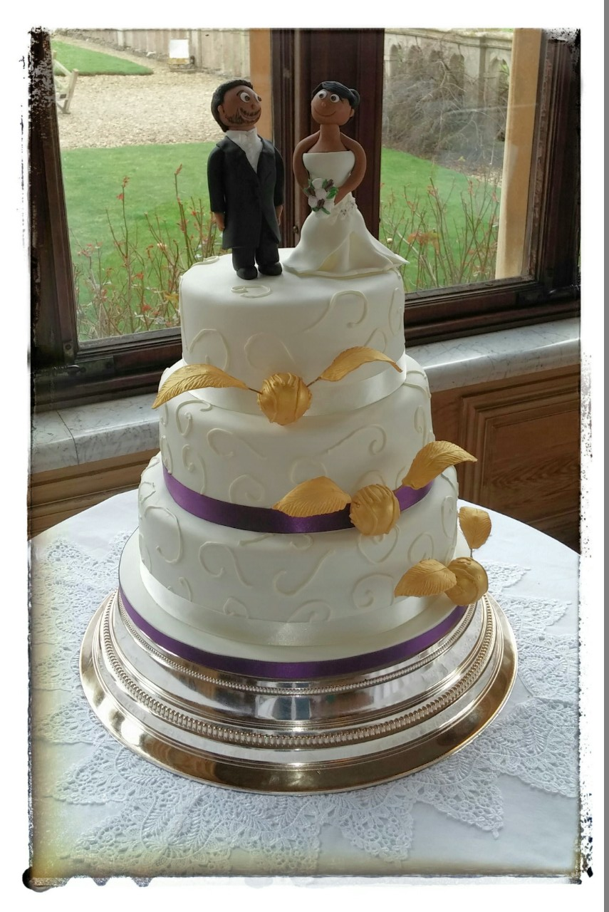best wedding cakes in england wedding cakes 11576
